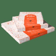 box-240x240