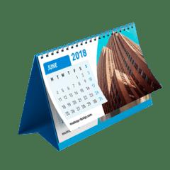 calendarr-240x240