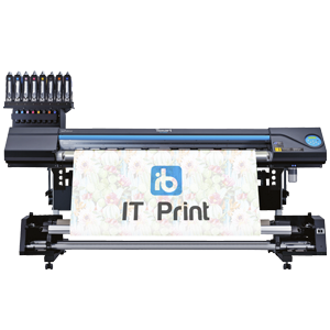 largeprinter